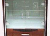 Kệ Tivi KTV-006